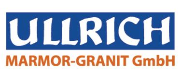 ullrich marmor granit logo