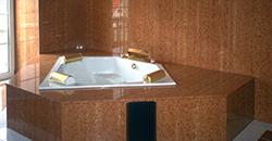 badezimmerpng